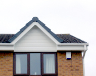 TLC roofline products